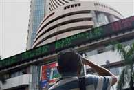 indian stock market may volatile after jenet yellen statement