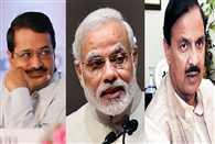 PM Modi, LG Najeeb Jung wants to arrest Swati Maliwal : Arvind Kejriwal