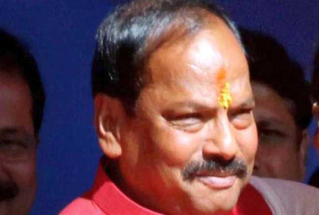 CM's US visit may be postponed