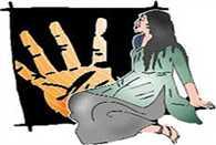 Kurar police nabs man for raping 19-year-old daughter