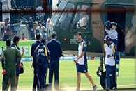 Four LeJ terrorists behind Sri Lanka cricket team attack killed