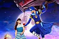 A Flying Jatt box office collaction
