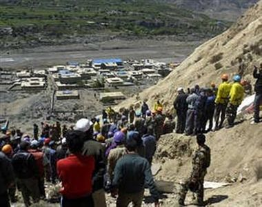 Plane crashes in Nepal, killing all 19 on board: police