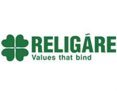 Religare to sell 49% stake in MF arm for about Rs 1,000 cr