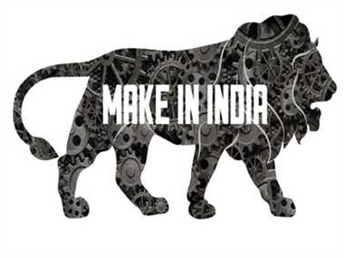 zero tolerance from quality of products in make in india