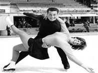 Figure skating siblings earn Olympic bronze 50 years later