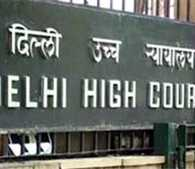 Relief for Delhi schools, High Court allows them to set their own guidelines for nursery admissions