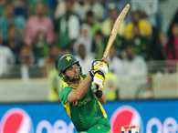 Even Afridi couldnt help Pakistan win against England