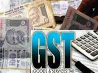 Congress proposal implicated to GST rate