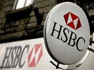 HSBC To shut its private banking service in India