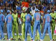 India Pakistan cricket series might not get green signal