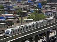 Mumbai metro fare hiked from 1 december