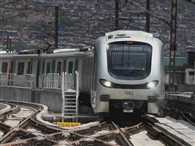 Fare of Mumbai Metro will be hiked from December