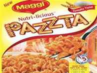 Now lead found in Nestle pasta sample in Uttar Pradesh