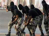 IS terrorist entered Lahore targeting minority