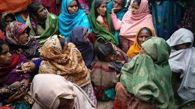 Three Children Died In Bareilly After Consuming Poisonus Milk