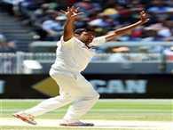 We Will try to make a big score: Ashwin