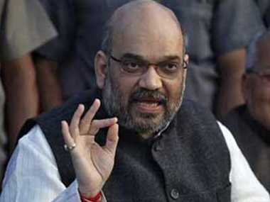 BJP cautious about the opposition's stand