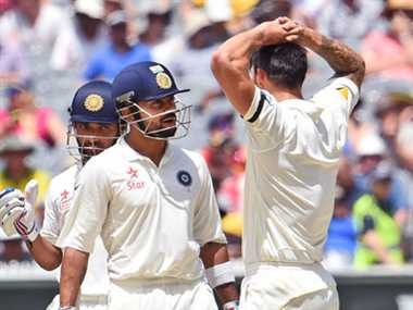 Virat Kohli says they called me spoilt brat which worked for me