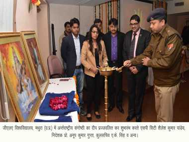 Incomplete knowledge without practical knowledge of man : SP CT