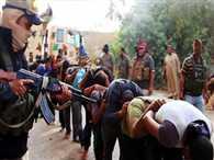 72 murdered in iraq