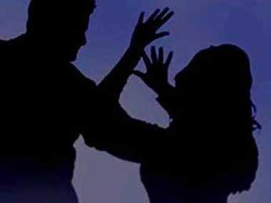 Gang rape case registered against the brother and father of the daughter in law