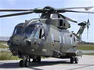 VVIP Chopper deal ED dispatches LRs to two countries