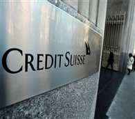 India tops Credit Suisse emerging consumer scorecard 2015
