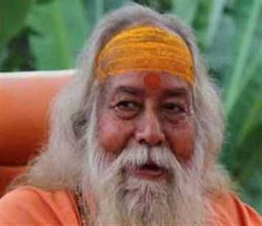 comment of Shankaracharya Swami Swaroopanand on children