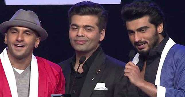 New PIL filed against AIB for vulgar and abusive language