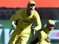 brad haddin break ms dhoni's record