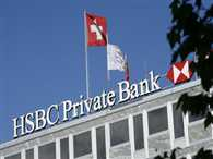 Blackmoney: Swiss banks seek fresh undertakings from Indians