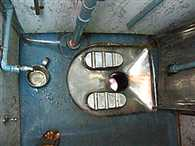Railways aims to eliminate direct discharge toilets by 2020-21