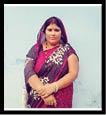 भारती बनी महिला जदयू की प्रदेश सचिव