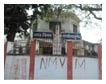 जिले के तीन नगर निकायों के लिए 14 मई को होगा मतदान
