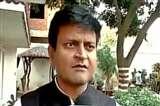 बिहार: जेडीयू नेता के ट्वीट से महागठबंधन में मची खलबली, हो सकती है कार्रवाई