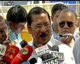 मतदाताओं के बीच पैसे बांट रही सत्तारूढ़ पार्टी AIADMK: डीएमके