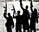 आतंकियों ने अब हजरतबल के एसपी दाऊद अयूब के घर किया हमला