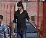 फिक्सिंगः पाकिस्तान के इस खिलाड़ी ने मानी अपनी गलती, लगा एक साल का बैन