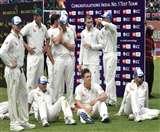 ऑस्ट्रेलिया को लगा एक और झटका, अब इस टीम ने किया लाखों डॉलर का नुकसान