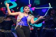 Pariniti Chopra Lost 22 Kg Weight For Her Slim-Trim Fitness