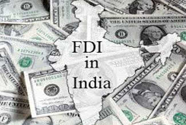 FIPB approves FDI proposal of axis bank