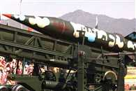 china helping pakistan in making Long range missiles