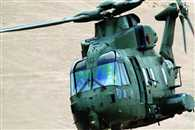 Enforcement Directorate  zeroes in on beneficiaries of Choppergate