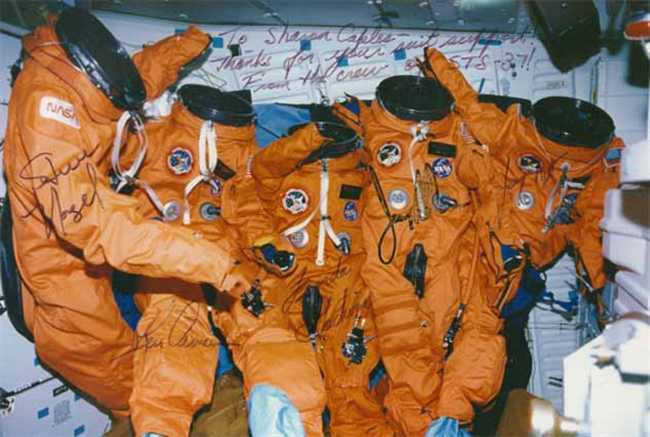 NASA ,anti-gravity suit ,G-suit ,Miracle suits ,blood loss,नासा,जी सूट,इस्तेमाल
