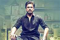 Shaheukh Khans Raees SUED for Rs 101 crore for defamation