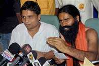 ramdev biopic will be telecast on small screen
