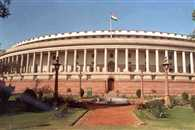 Uproar in Rajya Sabha on demand of parliamentary committee inquiry