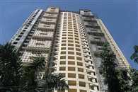 Bombay HC orders demolition of adarsh housing society in Mumbai