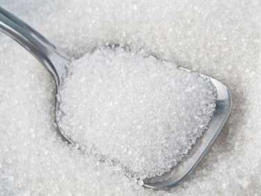 Sugar stock is more as compared to its consumption in the country
